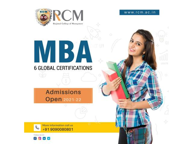 Best MBA College In Bhubaneswar with Placement Assurance